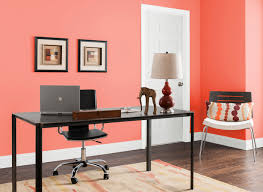 office in bay coral home office pinterest family office