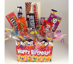 candy bouquet delivery candy bouquets delivery mcgregor tx irene s flowers gifts