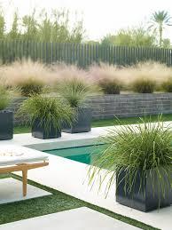 planterworx arena square planters chris williams planters and