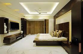 Cf71bda2 34624 Bedroom White Marble Flooring In Bedroom 1 2 Jpg Marble Floors In Bedroom