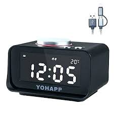 bedroom clocks decorative bedroom alarm clocks bedroom alarm clocks bedroom alarm