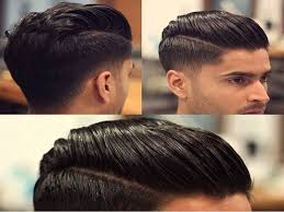 undercut hairstyle men 2015 disconnected undercut haircut and
