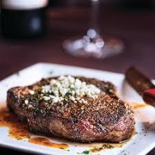 perry u0027s steakhouse u0026 grille birmingham 287 photos u0026 125