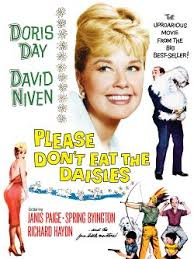 cheaper by the dozen 1950 walter lang synopsis