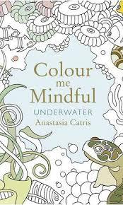 book review u2013 color mindful underwater u2013 nook books u0026