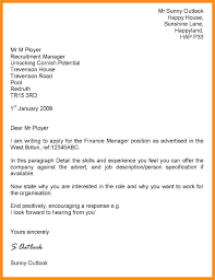 Cover Letter Covering Letter For 14 What To Put On A Cover Letter For A Resume Agenda Example