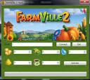 Farmville 2 Hack No Survey No Password Mediafire