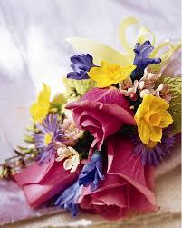 wedding flowers richmond va strange s florists and garden centers richmond va wedding flowers