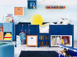 amenagement chambre d enfant enfants 30 idées pour aménager une chambre décoration