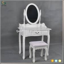 Home Goods Vanity Table Shabby Chic Makeup Table Shabby Chic Makeup Table Suppliers And