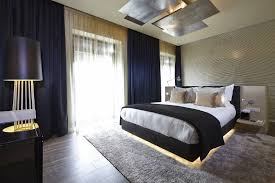 Designer Rooms Luxury Designer Rooms In Our Lisbon Hotel 9 Hotel Mercy