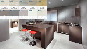 kitchen design expo home planning ideas 2017