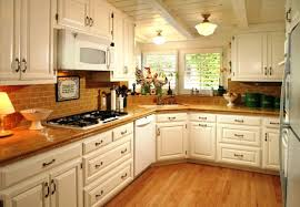 semi flush mount kitchen lights lighting ideas island lowes rustic