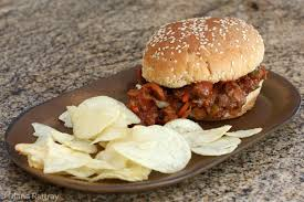slow cooker barbecue recipes