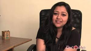 Seeking In Bangalore Dating Phone Number In Bangalore