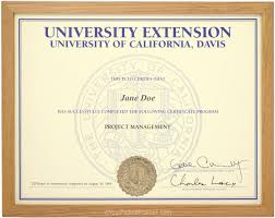frame for diploma stained wood diploma frame