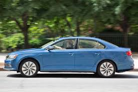 2016 Volkswagen Jetta Hybrid Pricing For Sale Edmunds