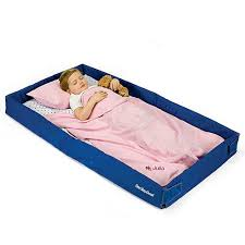 portable bed inflatable beds