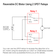 adding relays to my power window circuit rod forum