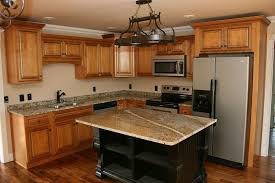 10x10 kitchen layout with island 10x10 kitchen cabinets with island kitchen design for small