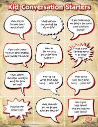 112 best conversation starters images on conversation
