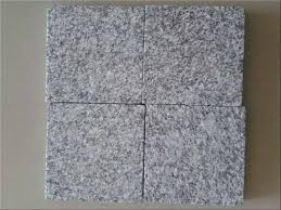 sell g603 outdoor flamed granite flooring tiles id 18174963 from