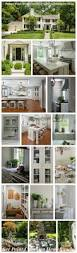 kitchen restoration ideas new u0026 fresh off white kitchen design home bunch u2013 interior