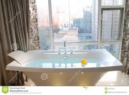 Colorfast Tile And Grout Caulk Amazon by Articles With Hotel Fasilitas Bathtub Jakarta Tag Splendid Hotel