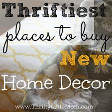 places buy home decor places home decor bathroom vanities 1000
