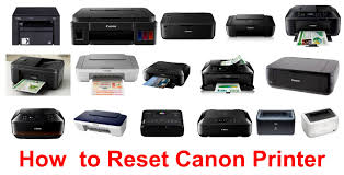 resetter ip1900 win 7 aplus computer reset canon printer waste ink tank pad is full