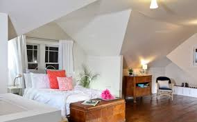 home interior design tv shows living emea tv shows