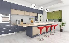 Home Design Engineer In Patna Vk Interior