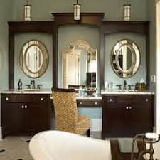 southern bathroom ideas southern living bathroom ideas southern bathroom designs design