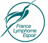 chambre sterile lymphome karine duquesne contre le lymphome alvarum