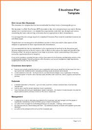 lesson plan template qld business plan template free planning new strategy idea process for