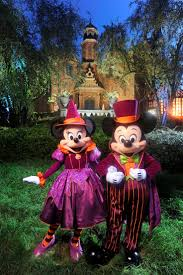 266 best disney halloween images on pinterest mickey halloween