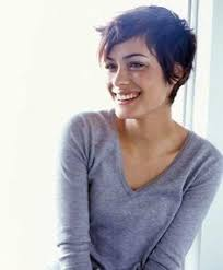slob haircut pretty pixie cut hairstyle to make you look attractive bobs