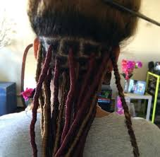 how many packs of hair do you need for crochet braids the 411 on getting and maintaining faux locs