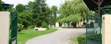 chambre d hote valence drome chambres d hôtes situées dans la drôme pipangaille
