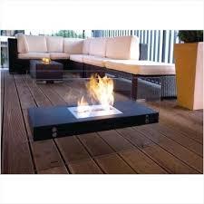 moda flame table top indoor ethanol fireplace bio ethanol indoor fireplace moda flame
