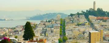 san francisco real estate property management real estate for