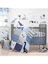 amazon com crib bedding baby products sheets bedding sets bed