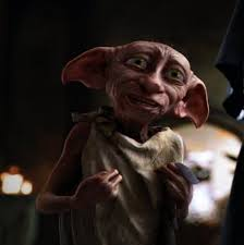 Free Meme Pictures - dobby is free meme generator