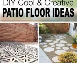 Outdoor Flooring Ideas Patio Floors Decors Houses Flooring Picture Ideas Blogule