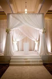 Chiffon Ceiling Draping Sheer Fabric U0026 Twinkle Lights Finally Found My Mr Right
