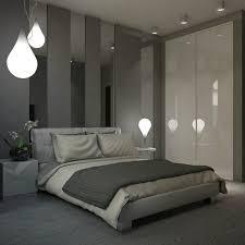 couleur papier peint chambre papier peint chambre adulte tendance finest papier peint chambre