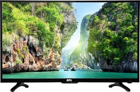 home theater in flipkart bpl vivid 80cm 32 hd ready led tv online at best prices in india
