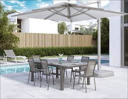 Plastic Patio Furniture by Dining Room Pool Furniture Plastic Patio Set Patio Chair Set