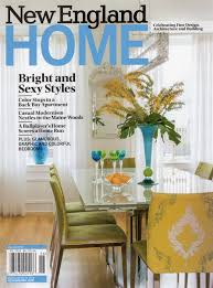 100 home interiors celebrating home 15 dining room color