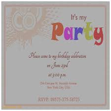 birthday cards best of birthday party invitation cards samples